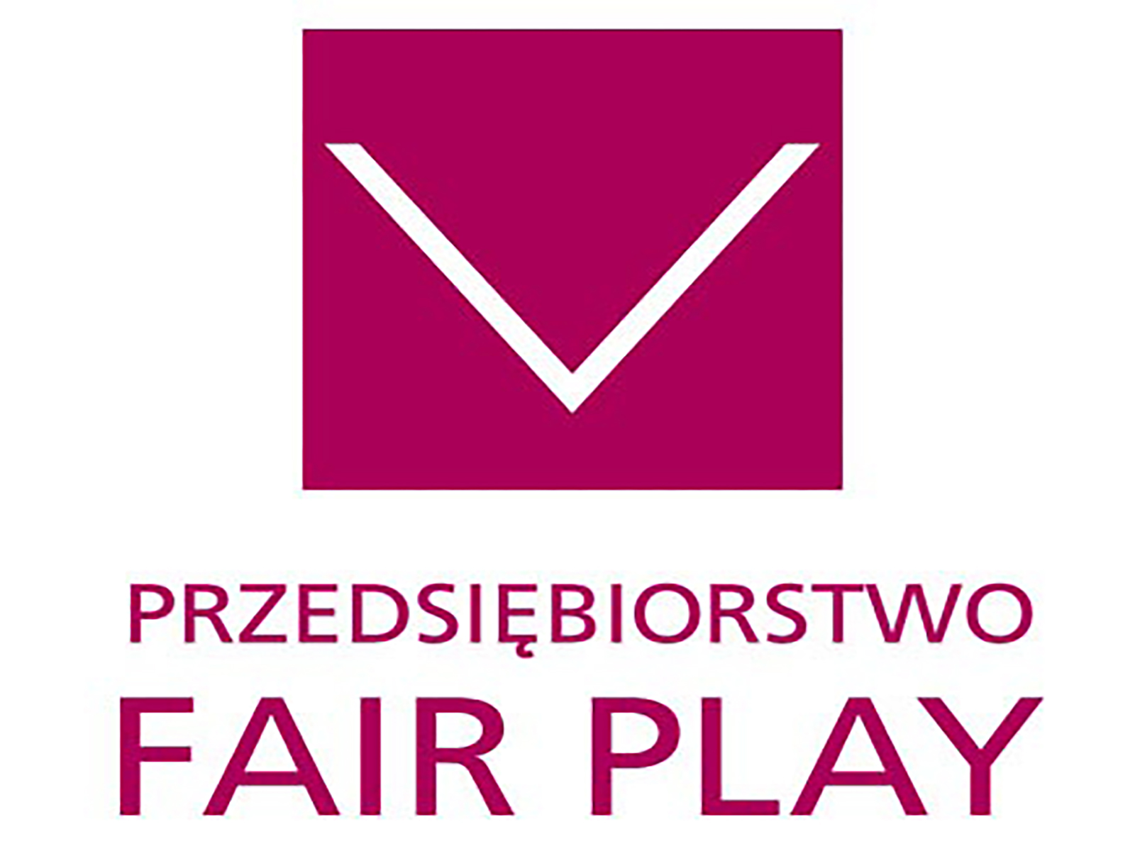 fair_play-1