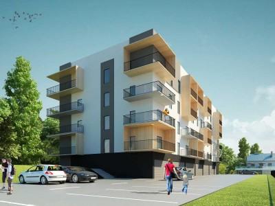 apartamenty-grodzka-wizualizacja-1