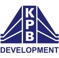 KPB-Development - apartamenty, mieszkania, domy