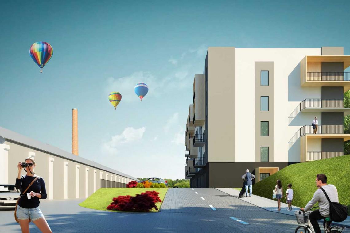 apartamenty-grodzka-wizualizacja-2
